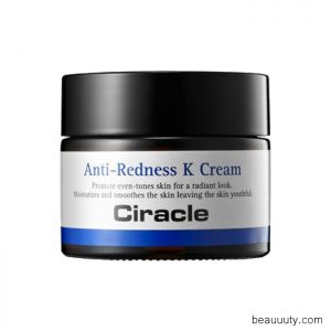 Anti-Redness K Cream 50ml