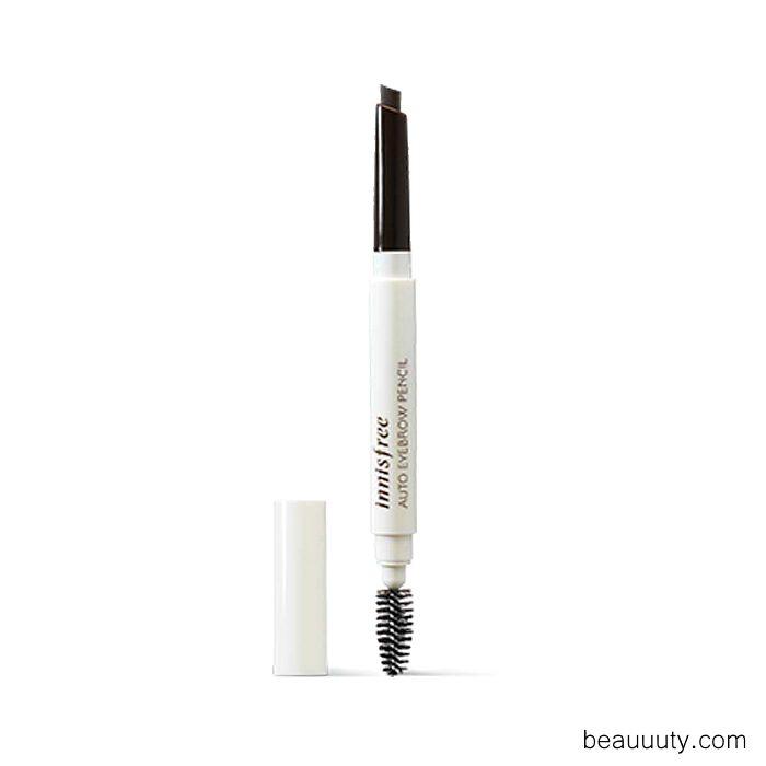 Auto Eyebrow Pencil 0.3g