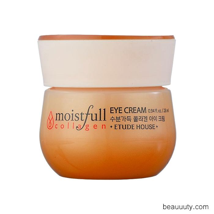 Moistfull Collagen Eye Cream 28ml