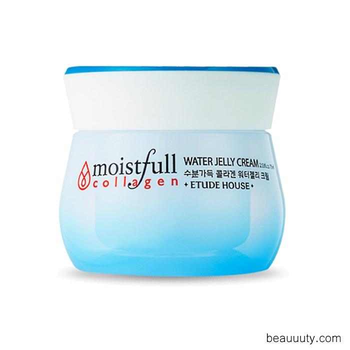 Moistfull Collagen Water Jelly Cream 75ml