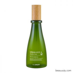 Urban Eco Harakeke Toner 180ml